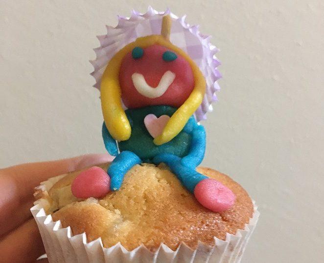 cupcakes-versieren