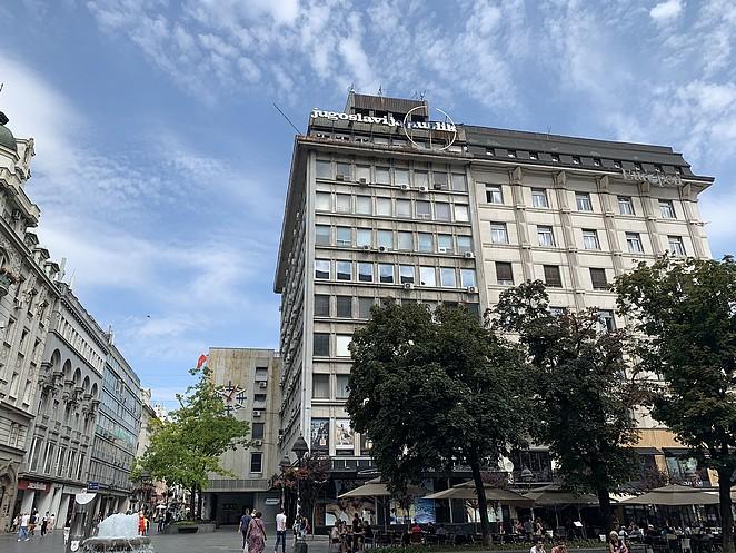 gebouwen-belgrado