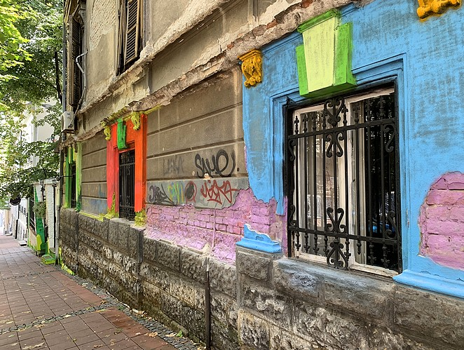 kleurrijk-belgrado