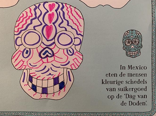 mexico-skeletten