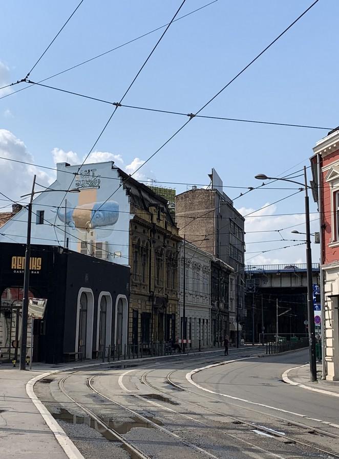mooie-street-art-in-belgrado