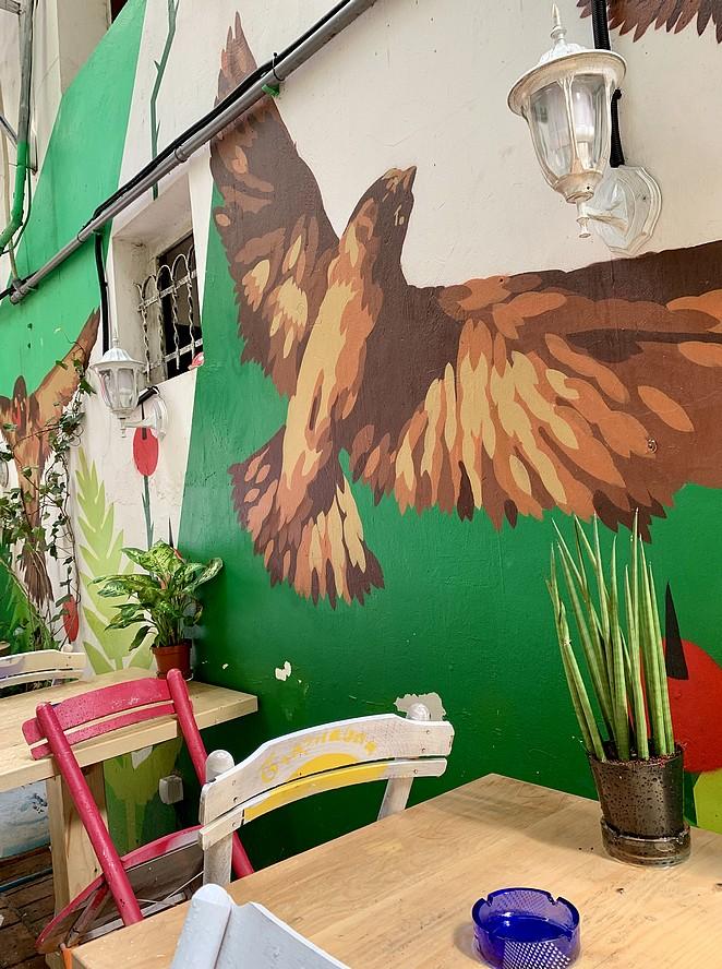 mural-art-belgrade
