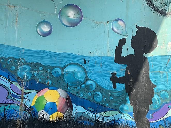 mural-in-belgrade