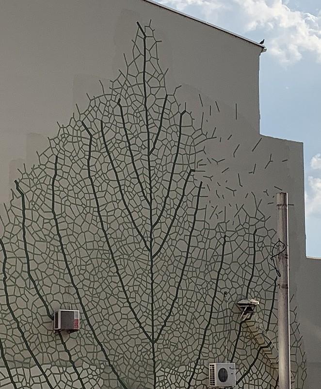 mural-belgrade