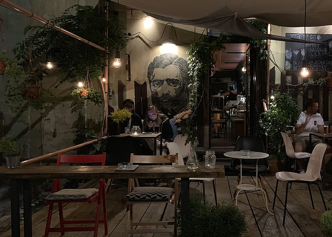 mural-belgrado