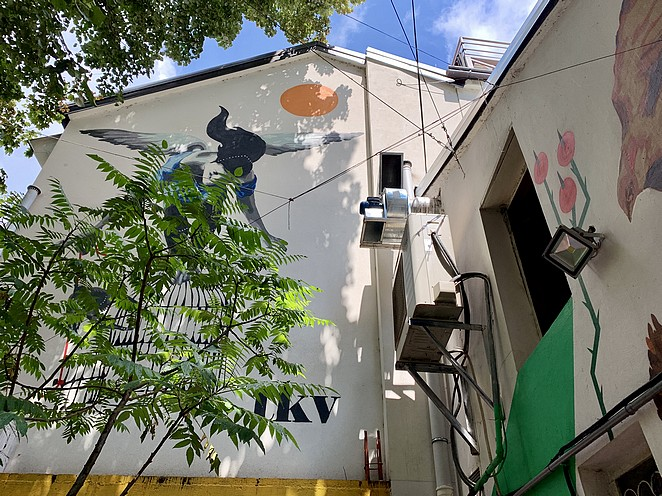 muurschildering-belgrado
