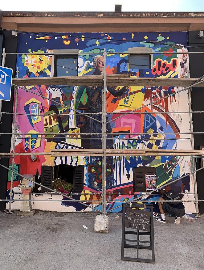 nieuwe-street-art-in-belgrado