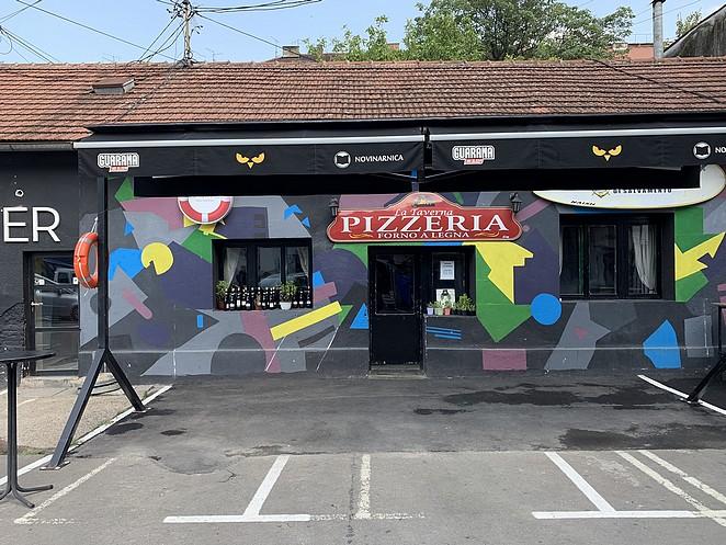 pizzeria-belgrado