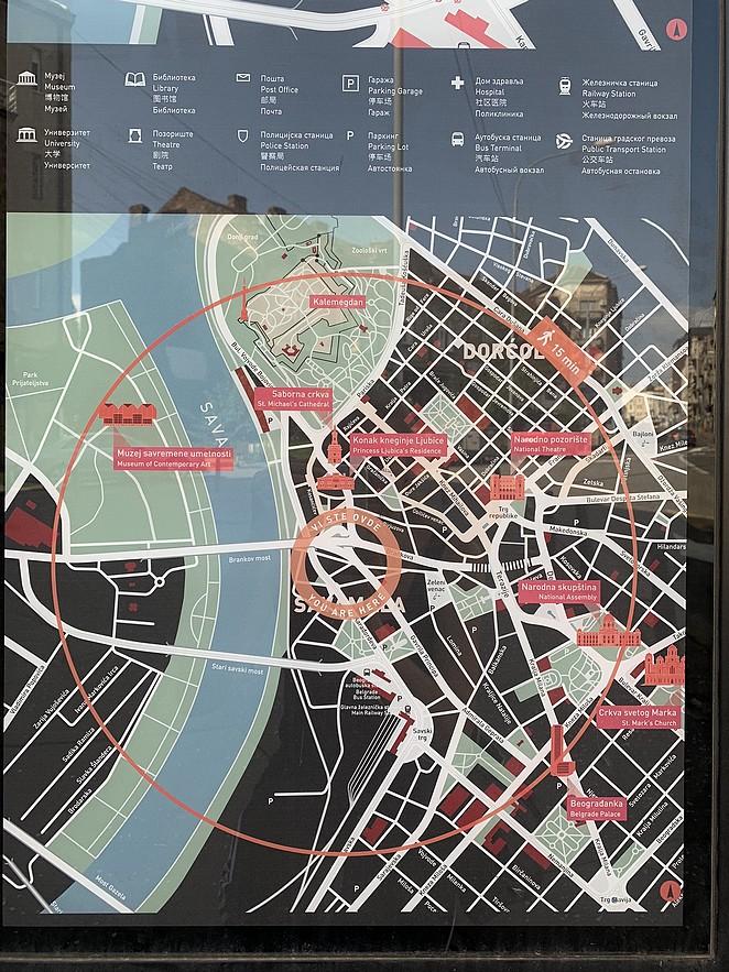 street-art-map-belgrade