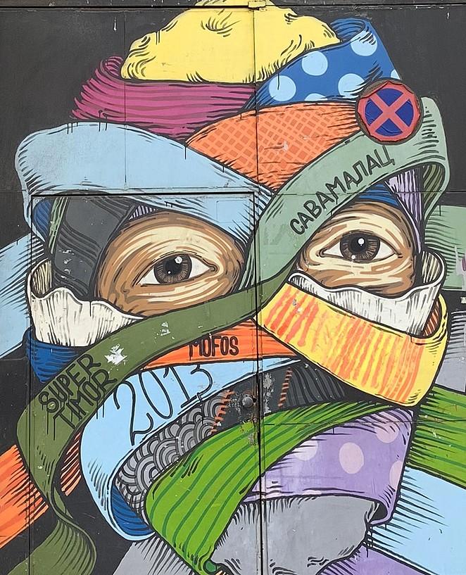 savamala-street-art