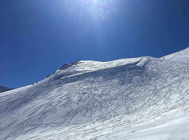 skigebieden-gesloten