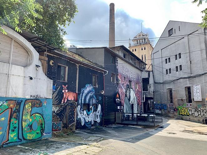 street-art-belgrado-cenovik