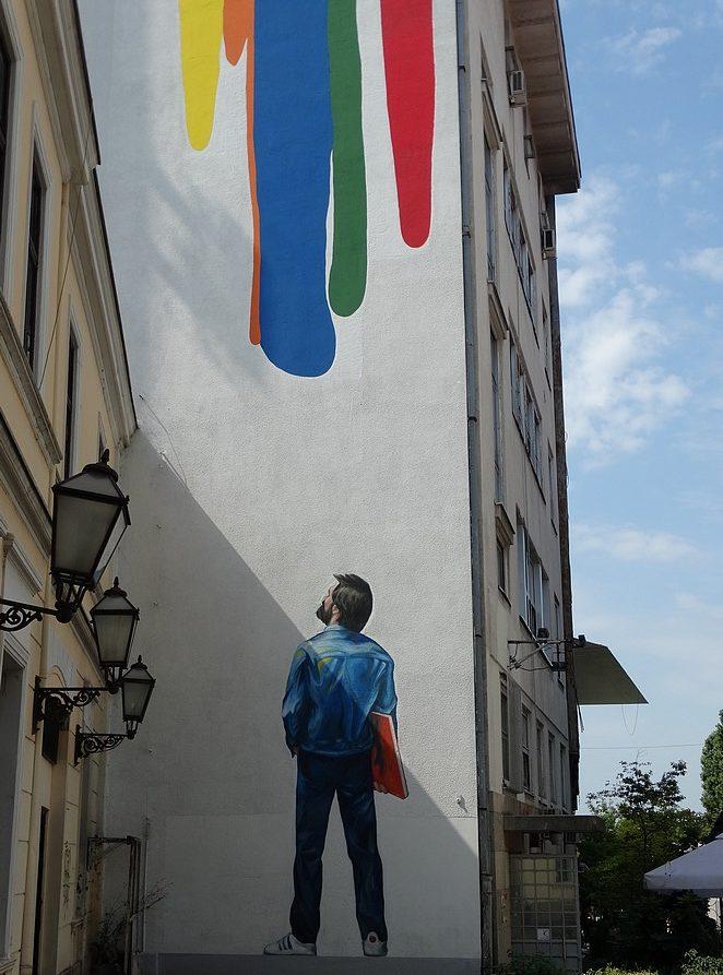 street-art-belgrado-centrum