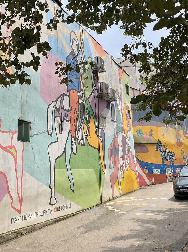 street-art-belgrado-dorcol