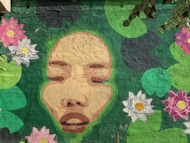 street-art-belgrado-savamala