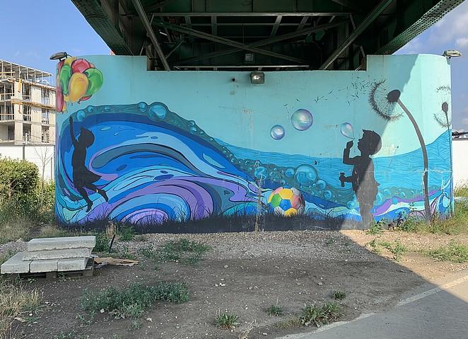 street-art-brug-belgrado