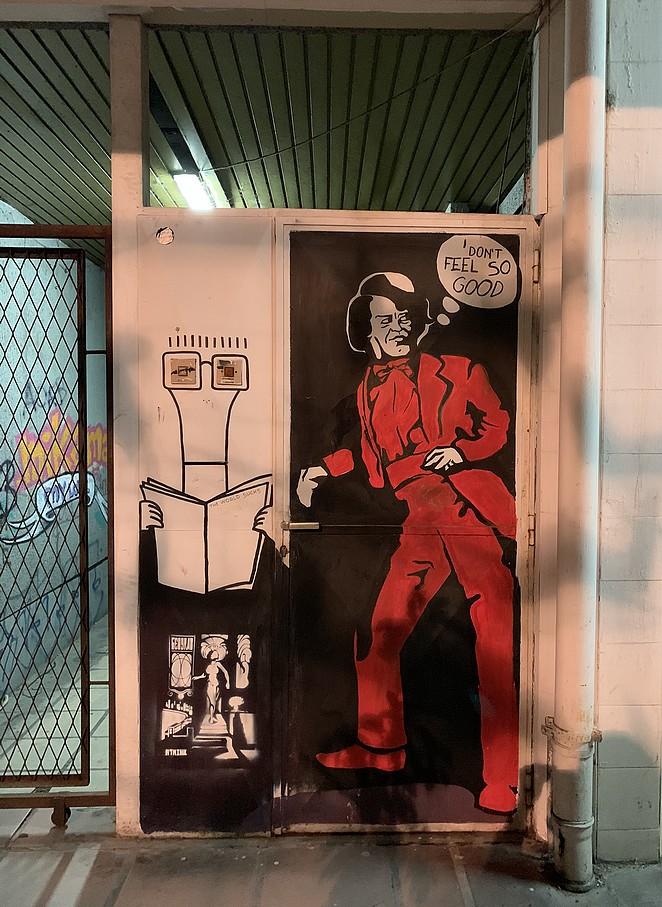 street-art-centrum-belgrado