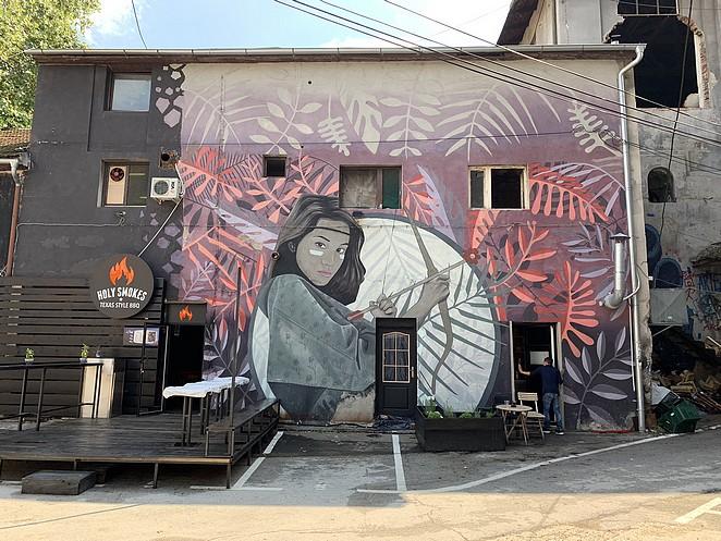 street-art-dorcolmala