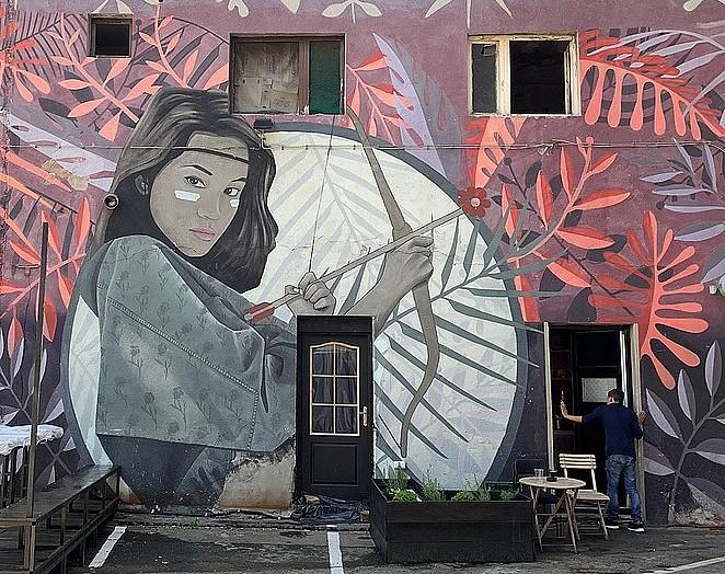 street-art-in-belgrado-blog