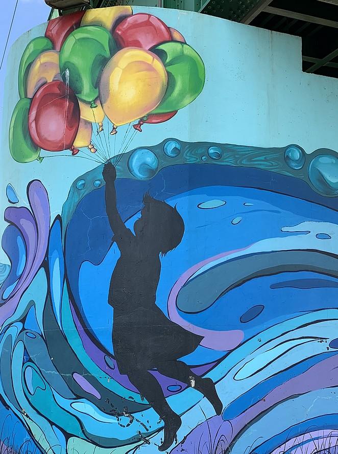 street-art-in-belgrado