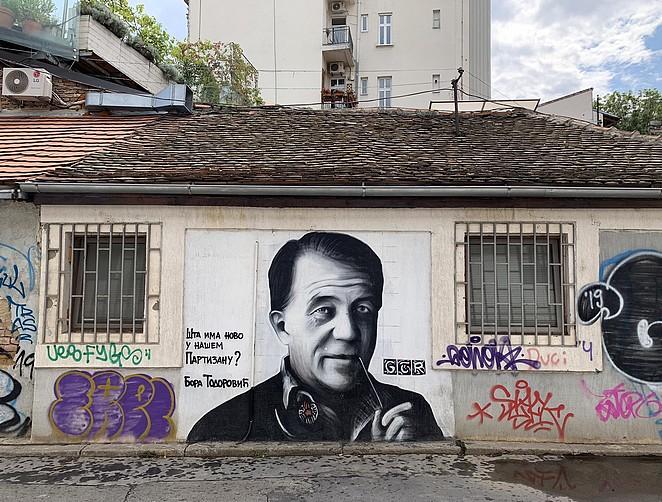 street-art-in-dorcol