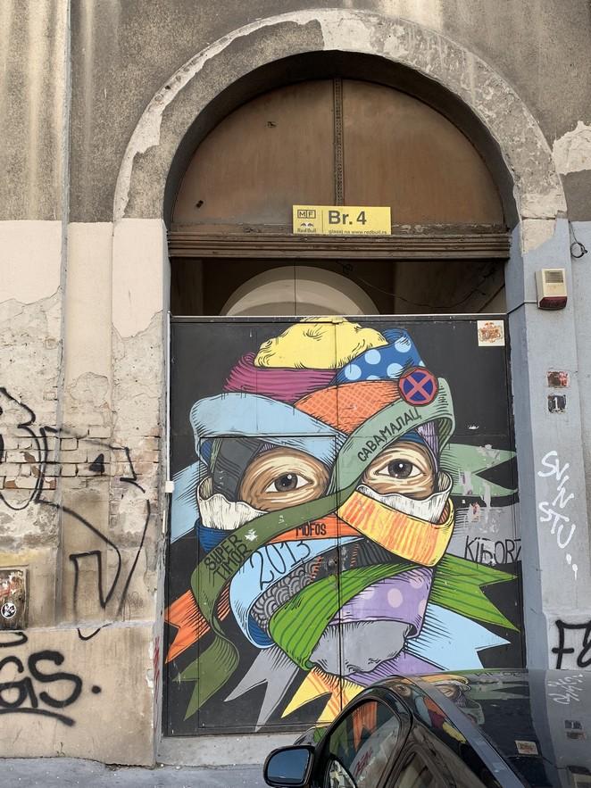 street-art-in-savamala