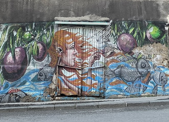 street-art-savamala-belgrado