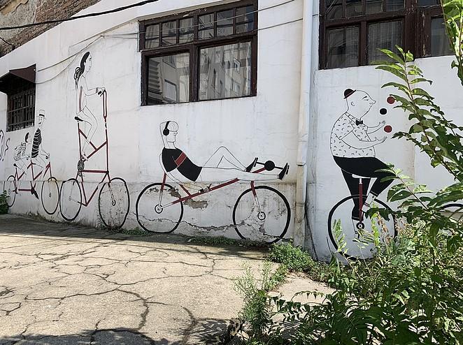 street-art-savamala