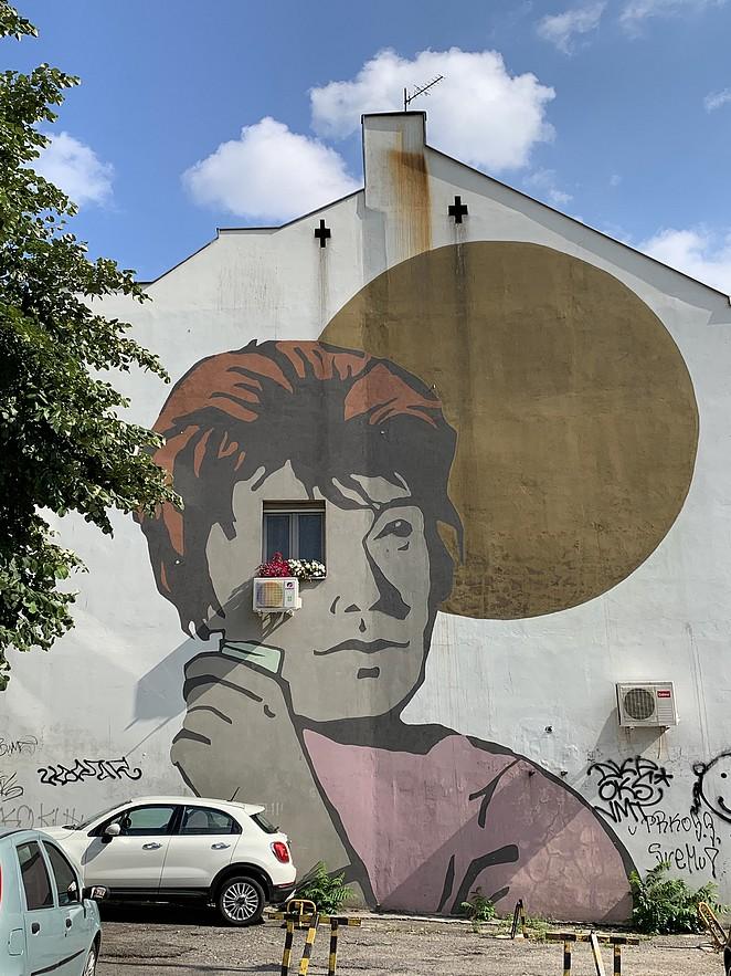 street-art-belgrado