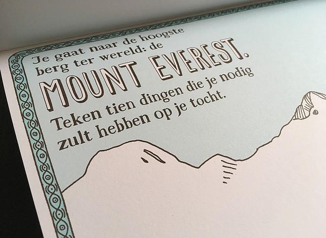 wmount-everest-beklimmen