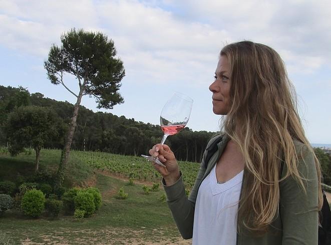 wijncursus-thuisstudie