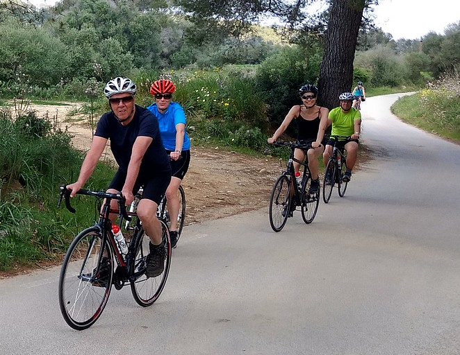 biking-mallorca