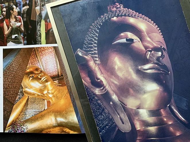 boeddha-thailand