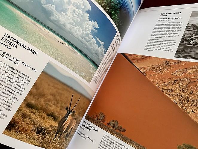 boek-namibie