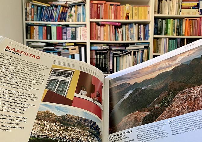 boek-zuid-afrika