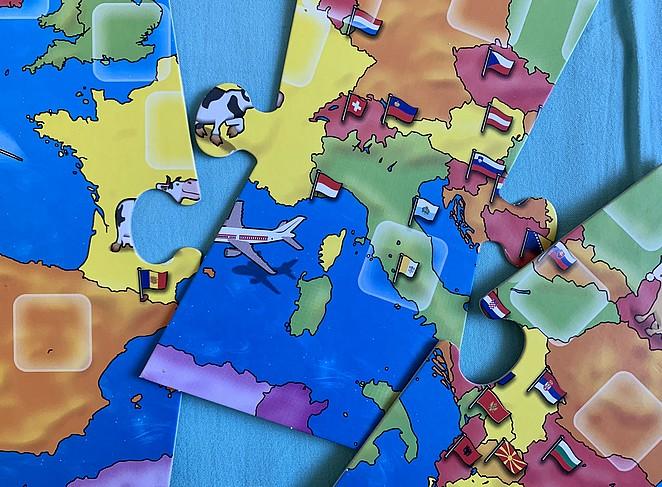 europa-spel