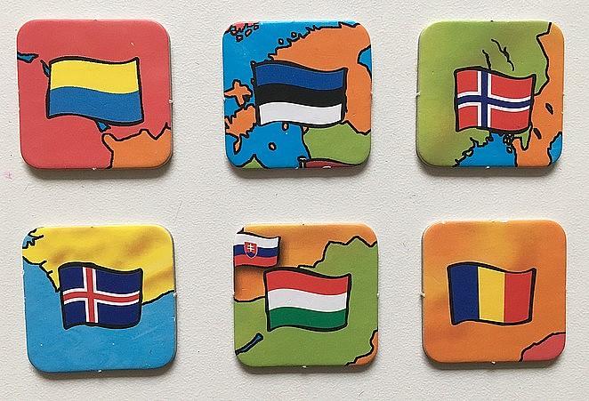 europese-vlaggen