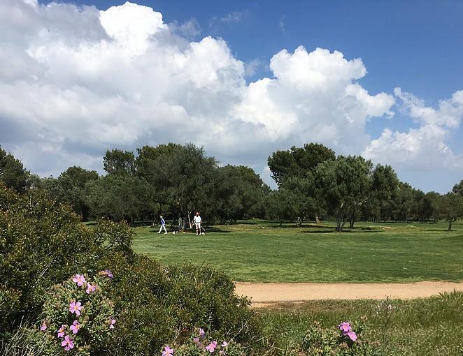 golfvakantie-mallorca