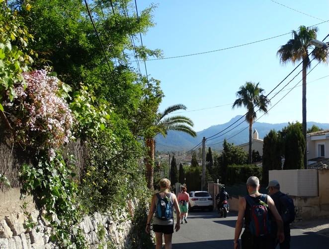 mallorca-april-wandelen