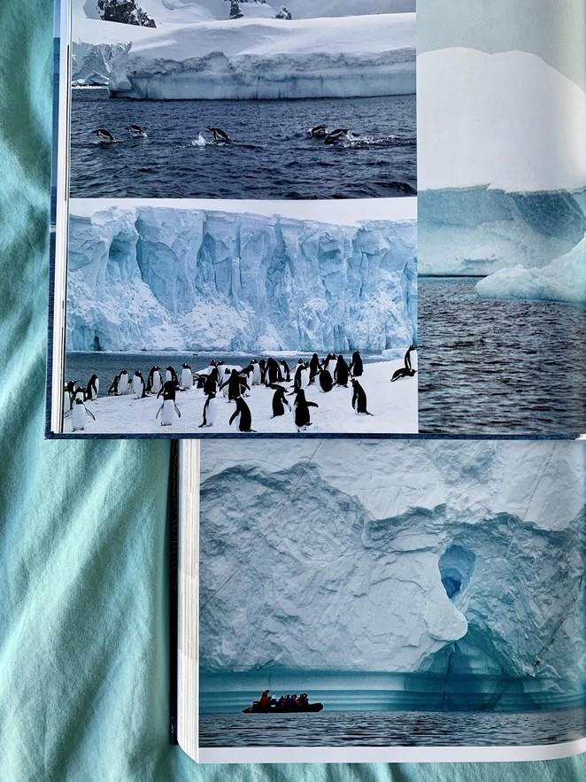 mooie-fotoboeken