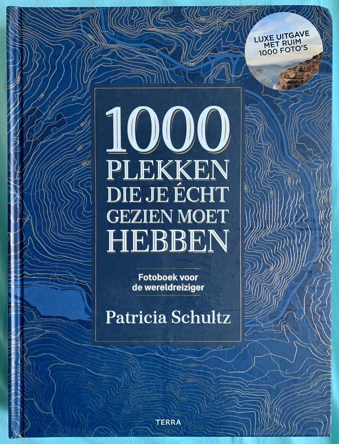 recensie-1000-plekken-die-je-echt-gezien-moet-hebben