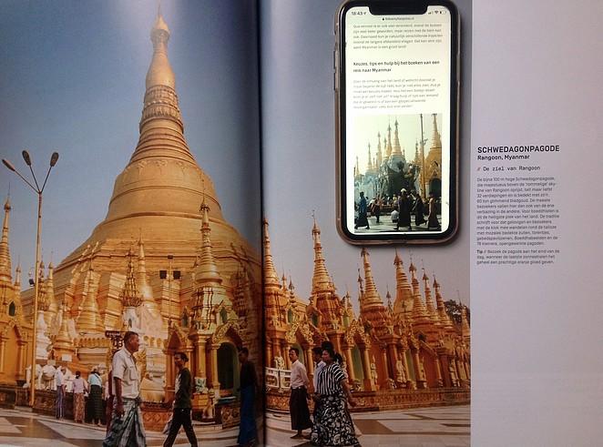 schwedagon-pagode-myanmar