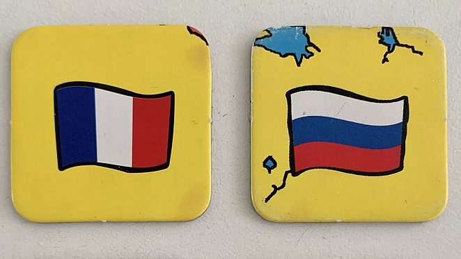 vlag-blauw-wit-rood