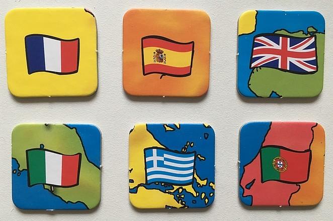 vlaggen-europa