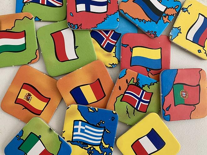 vlaggen-europese-landen