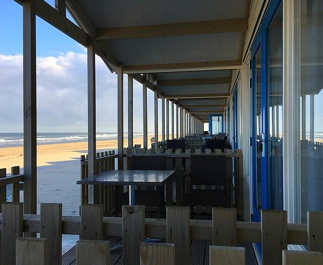 aan-zee-slapen-blog