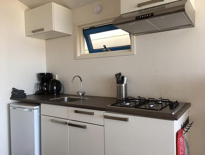 aan-zee-slapen-keuken