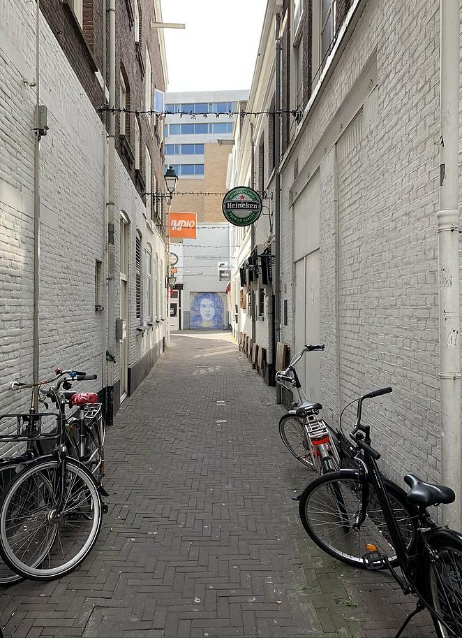 bagijnestraat-den-haag