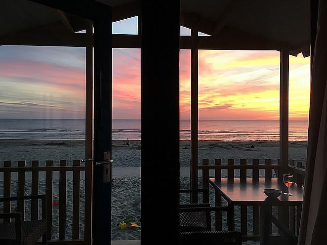 beach-lodge-holland