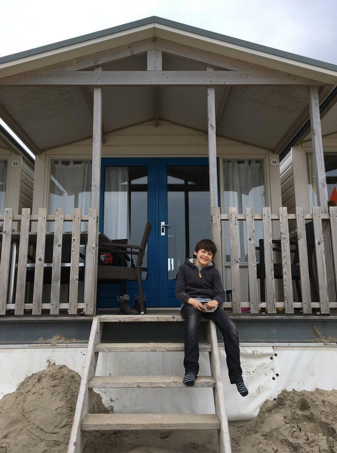 betaalbaar-strandhuisje-meivakantie